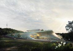arkitektur-landform