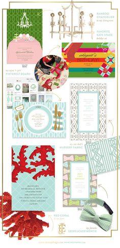 a savannah redtop : in the life of Savannah Designer, Emily McCarthy