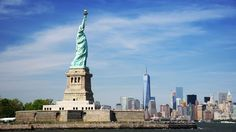 Despite posturing by politicians, U.S. inbound travel is still healthy: Travel Weekly