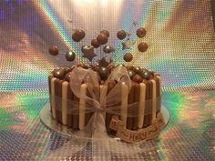 eid-cakes-.jpg (501×376)