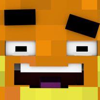 Paluten Youtube Equipment - Die Ausrüstung der Youtube Stars Squad, Minecraft, Gta 4, Gta Cars, Gta 5 Online, Grand Theft Auto, Online Images, Ufo, Youtubers