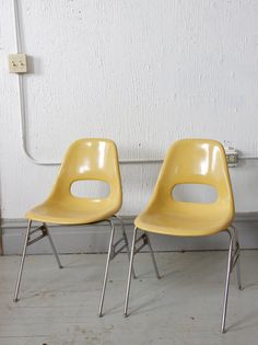 Nice Krueger Stacking Chairs | Office | Pinterest | Stacking Chairs, Shells And  Chairs