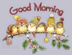 ads ads Good Morning quote flowers birds friend good morning greeting morning quote gif All gif playback time of shares varies according to… Good Morning Prayer, Good Morning Funny, Good Morning Messages, Morning Prayers, Good Morning Good Night, Morning Wish, Good Morning Quotes, Morning Blessings, Good Morning Winter Images