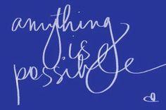 www.ThinkBigAndLive.com