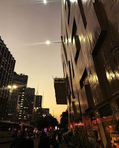 Avenida Paulista by @miguelitogarcia #saopaulocity #EuVivoSP