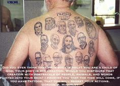 1000 images about president gordon b hinckley quotes on for Child of god tattoo