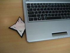 This DIY Shuriken USB Kicks All Kinds of Butt #geeky trendhunter.com