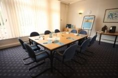 #West Midlands - Ramada Birmingham, Sutton Coldfield - http://www.venuedirectory.com/venue/648/ramada-birmingham-sutton-coldfield  This #venue boasts 15 #conference, banquet, #meeting and #event rooms and offers free Wifi in public areas. Excellent for a variety of business #functions.