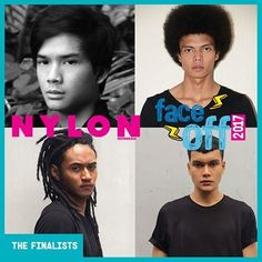 Support your favorite finalist this Friday and be the first to know the winners and the new faces of NYLON Indonesia on NYLON FACE OFF 2017 Reveal  Reunion! Friday 20 January 2017 19.00  done At Artotel Jakarta (@ilove_artotel) Jl. Sunda no.3 Jakarta Pusat. With live performances from: @arielnayaka @emirhermono @_psychobiji @sunmantraofficial and fashion presentation from: @binusbnsd @lark_30 @lickstudio @localejkt @studiomoral Hosted by NYLON FACE OFF Alumni and sponsored by: @teva…