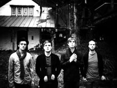 Paper Route - Second Chances - YouTube
