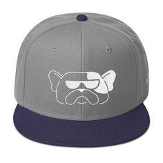 d82c474f66f 20 best Pug Hats images on Pinterest