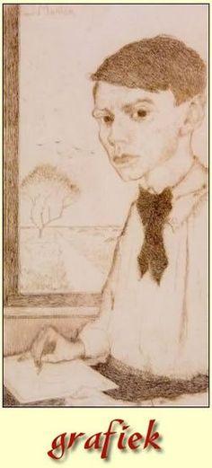 jan mankes   Jan Mankes 1889-1920