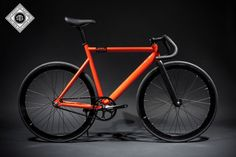 state-bicycle-co-roma-red