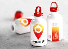 Logo&Package design on Behance