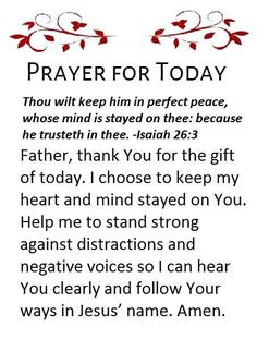 Prayer Scriptures, Bible Prayers, Catholic Prayers, Faith Prayer, God Prayer, Power Of Prayer, Prayer Quotes, Faith Quotes, Bible Quotes