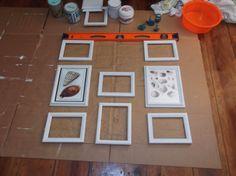 Old frames? Reuses them :)