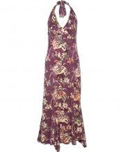 Organic fair-trade clothes