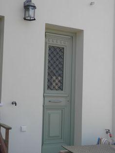 www.windoor-syros.gr Tall Cabinet Storage, Studio, Furniture, Home Decor, Decoration Home, Room Decor, Studios, Home Furnishings, Home Interior Design