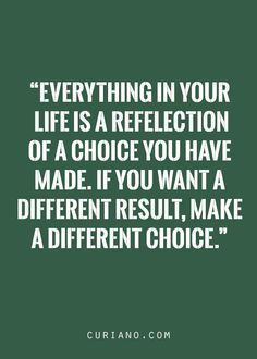 62 Best Quotes Of The Day Images Quote Life Quotes Thoughts