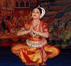Rudram in telugu