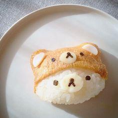 japanese-food-art bento Did you enjoy this article? Bento Kawaii, Cute Bento, Japanese Food Art, Japanese Sweets, Japanese Candy, Japanese Sushi, Japanese Snacks, Cute Food Art, Love Food