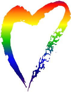 """""""Holding Sacred Space: Coming Out as Welcoming Congregations"""" #NCOD #UU"""