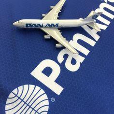 Pan Am, World Series, Shopping Bag, Japan, Detail, Instagram Posts, Japanese, Shopping Bags