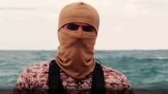 ISIS wants you; inside the Islamic States foreign recruitment program