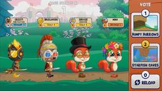 Fun Run 2 Online Hack - Get Unlimited Coins Fun Run 3, Run 2, Cheat Online, Hack Online, Speed Fun, World Of Tomorrow, Game Resources, Game Update, Test Card