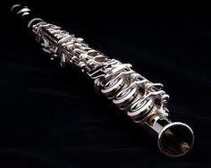 Flute!