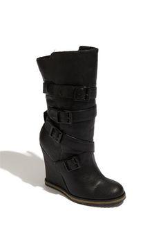 Sam Edelman 'Teresa' Boot available at Nordstrom