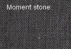 Moment Sten Från Hovden Moment Stone From Hovden