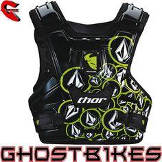 motocross - tumblr