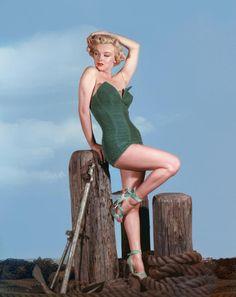 Marilyn Monroe | Мэрилин Монро's photos
