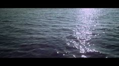 "POP ETC - ""Speak Up"" (OFFICIAL VIDEO) from ""The Twilight Saga: Breaking ..."