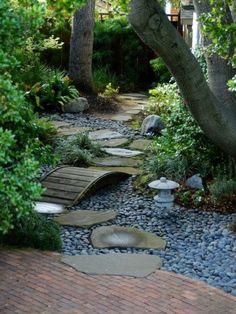 garden-paths_32.jpg