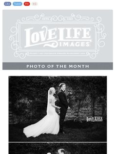 December 2014 Photo of the Month