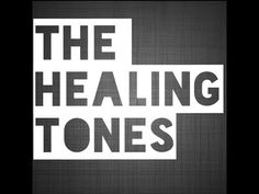 """The 6 Tones Of Creation (God's Healing Frequencies) - YouTube. these healing tones are know as """"Solfeggio Frequencies"""" - which are closely aligned with the science of Binaural Beats & Isochrones Tones. I believe that crystal bowls naturally produce these tones, and that is why these have an """"angelic"""" ring to them."""