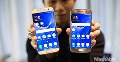 While the Samsung Galaxy S7 and S7 Edge correct the mistakes from last year's models, they likely won't change Samsung's fortunes in mobile.