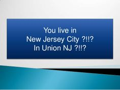 Union new jersey (nj) city dumpster waste removal disposal  management solution at cheap cost in united states  just call now and ask for joe to contact  908 313-9888 by Fayej Khan via slideshare