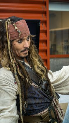 Johnny Depp Images, Johnny Depp Pictures, Caribbean Jacks, Pirates Of The Caribbean, Jack Sparrow Savvy, Captian Jack Sparrow, Jack Sparrow Cosplay, Johny Depp, Johnny Depp Wallpaper