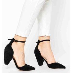Asos.com shoes