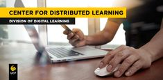 TOPcast Archives - Center for Distributed Learning Learning Objectives, Teaching Strategies, Effective Teaching, Instructional Design, Blended Learning, Classroom Environment, Online Courses, Continue Reading, Education