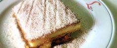 Cartola - Queijo tipo Queijo do norte ou Manteiga, Banana, Manteiga, Açúcar, Canela em pó. Corte a banana ao meio no sentido longitudinal , frite-as em manteiga e reserve  Corte o queijo em fatias de 1,5 cm de espessura, e frite até ficar quase todo derretido. Em um pote, misture o açucar e a canela a seu gosto. Coloque as duas bandas de banana frita num prato, o queijo quase derretido por cima da banana, depois cubra tudo com o açúcar e canela. montar com com a banana e o queijo ainda…