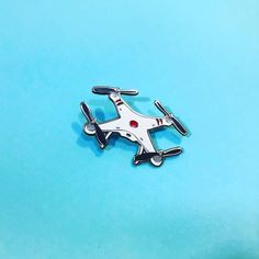 #Repost @headnhand  Come fly with me come spy let's spy away... our Fly the Friendly Skies pin provides quality surveillance for your lapel. Available in soft or hard enamel at the link in our bio! . . . #drone#dronesofig#dronelife#surveillance#quadcopter#pin#pins#pingame#pinlife#pinnation#pinsofig#pinstagram#enamelpin#enamelpins#pintrill#pingamestrong#lapelpin#lapelpins#hatpin#hatpins#shopsmall#losangeles#la#santamonica#pinlife#quadcopter    (Posted by https://bbllowwnn.com/) Tap the photo…
