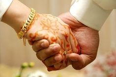 http://www.lostloveback.co/istikhara-for-love-marriage/