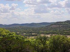 Majestic Arts Ranch  511-543 Hwy 46 Boerne, TX 78006 United States  $5,250,000 #KevinManner #LarryLester #JohnBriggs