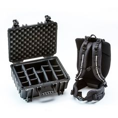 http://www.eo2fastener.com/p/eo-2-snappak-with-waterproof-camera-case?pp=24