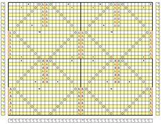 Hand Knitting (HK) – Page 2 – alessandrina.com