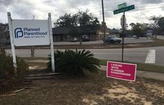 Planned Parenthood Clinic Stops Abortions Because It Can't Find Anyone to Kill Babies in Abortions | LifeNews.com